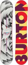 Burton Feelgood - 140